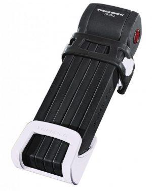 Relock Fs 300 Trigo White