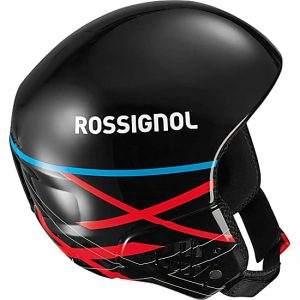 Rossignol Hero 7 Black