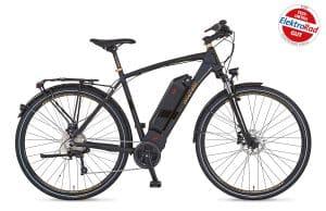 Prophete E Bike Alu Trekking 28 Navigator Esport 51447 0111 1500x1080