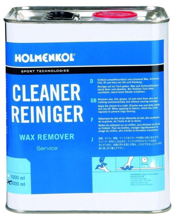 slepju tīkītajs Cleaner - Reiniger 3000 ml