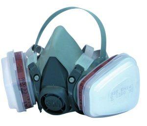 Waxing Mask medium