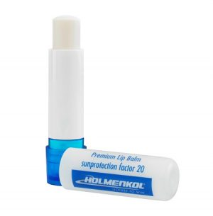 Lip-care stick