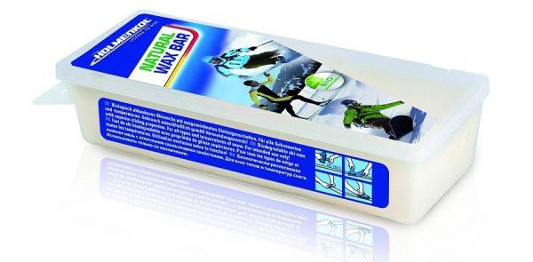ski parafīns Natural Wax Bar 150 g