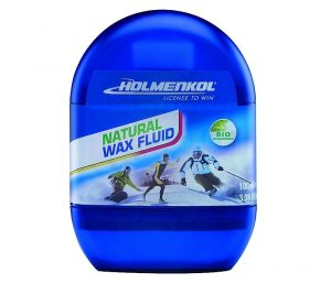 Natural WAX FLUID