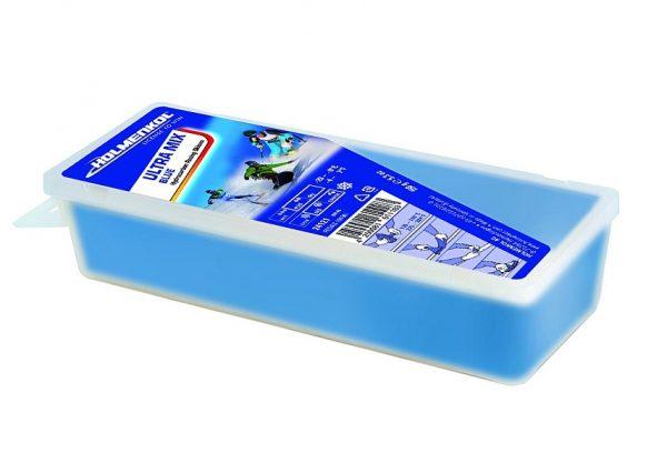 Ultramix  BLUE 150 g