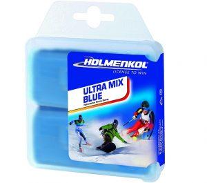 Ultramix BLUE 2x35 g