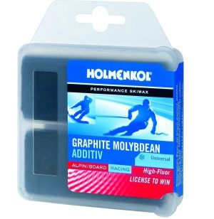 ADDITIV  Graphite/Molybdean 2x35g