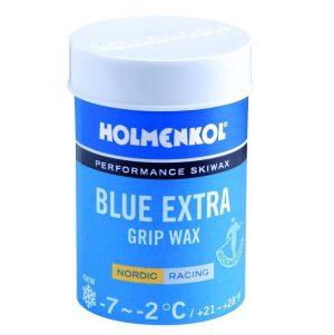 GRIP BLUE EXTRA -2°C/-7°C