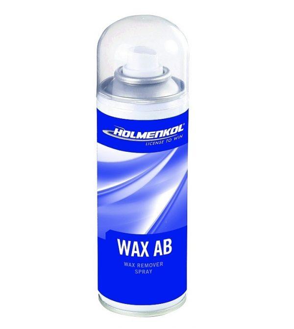 WaxRemover Spray 250 ml