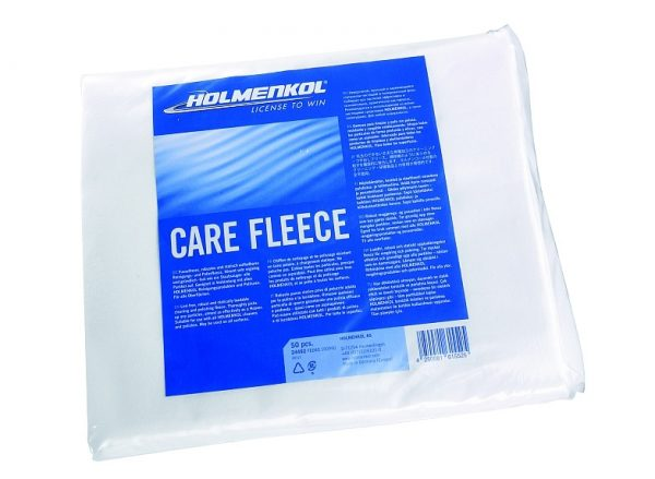 CareFleece 50