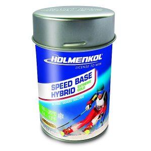 SpeedBase HYBRID X Cold