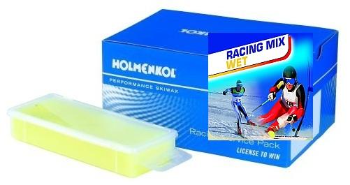 RacingMix WET 150 g