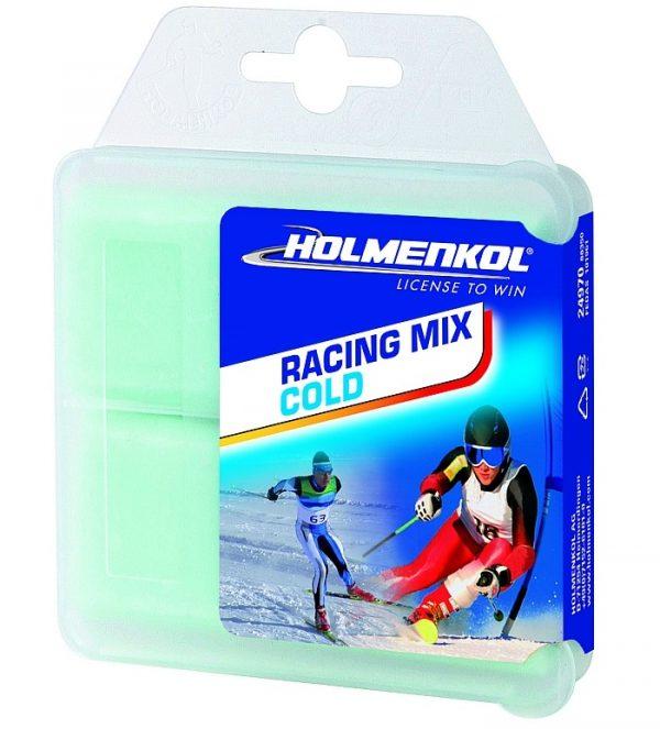 RacingMix MID 2x35g