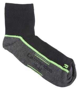 zekes Track training socks