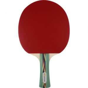 Advance galada tenisa rakete