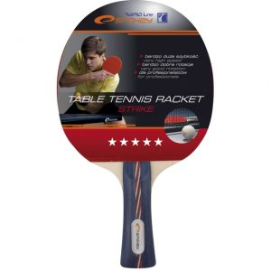 Strike FL g/tenisa rakete