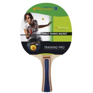 Training Pro galda tenisa rakete