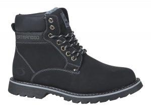 ziemas zabaki Steven winter boot