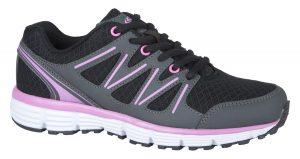 sporta apavi Arun W Running shoe