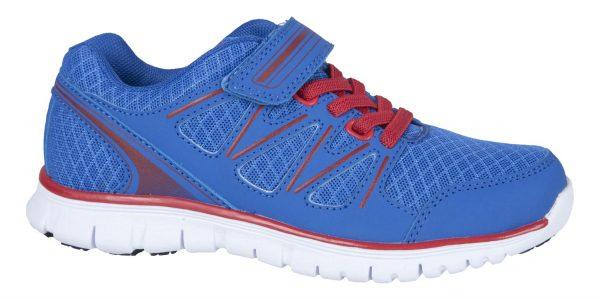 sporta apavi Arun Velcro Jr Multisport shoe