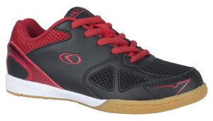 sporta apavi Dwain Jr indoor shoe