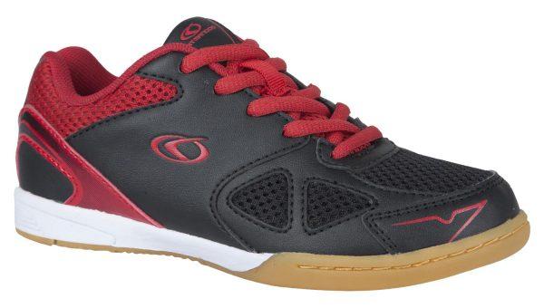 sporta apavi Dwain Jr indoor shoe