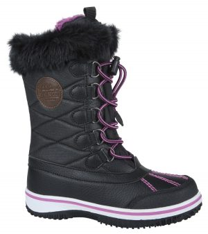 outdoor apavi Erika Jr winter boot