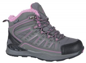 outdoor apavi Jizzy Jr outdoor shoe