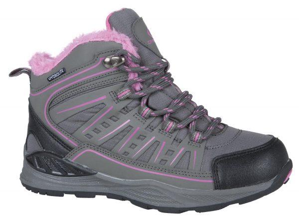 outdoor apavi Jizzy Jr outdoor shoe