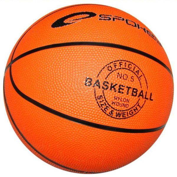 Active basketbola bumba