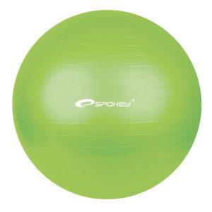 Fitball vingrošanas bumba