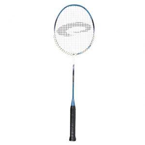 Badmintona rakete
