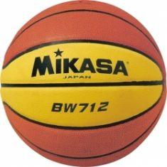 Basketbola bumba Mikasa BW712