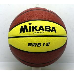 Basketbola bumba