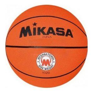 MIKASA 520