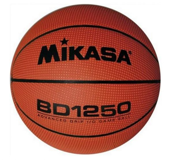 MIKASA BD1250