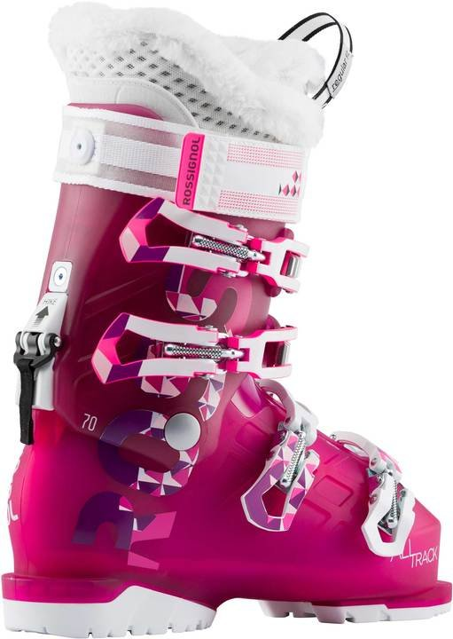 Rbg3360 Alltrack 70 W Pink 3 Rgb72dpi 511x720 F6b964cb 523e 4833 B726 18c0069f7d44