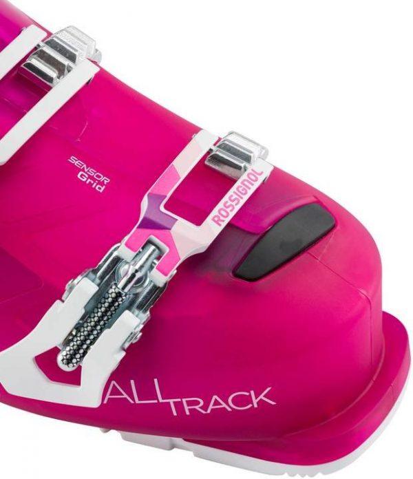 Rbg3360 Alltrack 70 W Pink 7 Rgb72dpi 621x720 A33dd13c A0ce 47e5 B9e2 17aa65a98d50