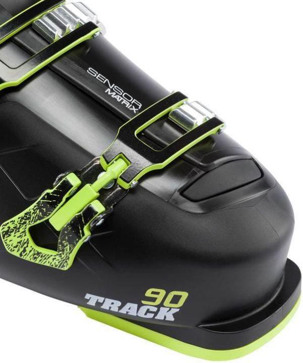 Rbh4050 Track 90 Black 9 Rgb72dpi 602x720 1874a764 7bc5 4af2 Af03 08cdd379674b