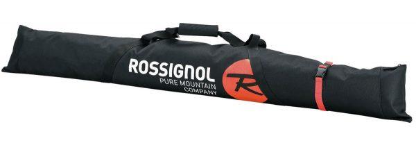 slēpju soma BASIC SKI BAG 210