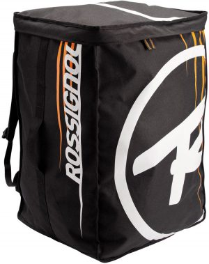 mugursoma STARTING BAG