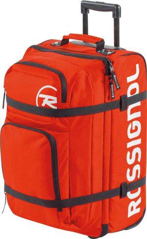soma HERO CABIN BAG