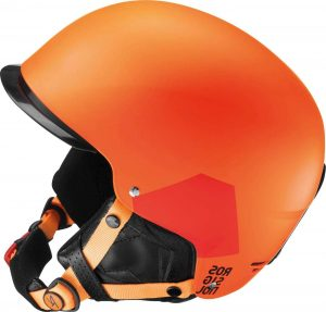 sleposanas kivere SPARK CAMO ORANGE
