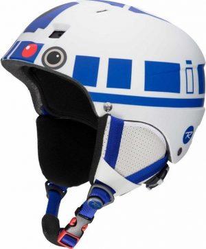 Rkhh506 Comp J Star Wars R2d2 1 Rgb72dpi 595x720 72 Rgb