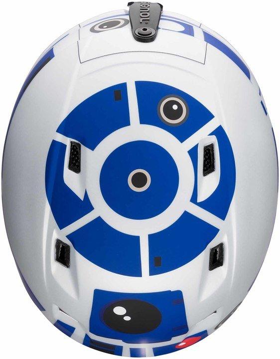 Rkhh506 Comp J Star Wars R2d2 4 Rgb72dpi 562x720 72 Rgb