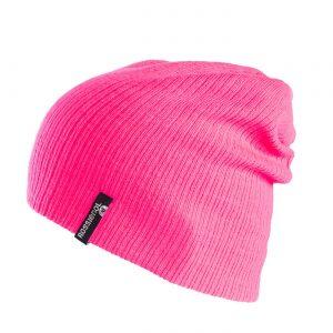 L3 W LANA Fluo pink