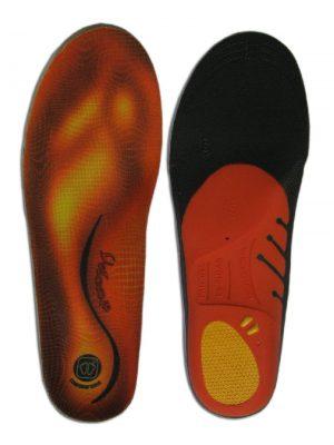 Volcano Custom Fit