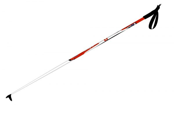 Distanču slēpošanas nūjasx-Tour