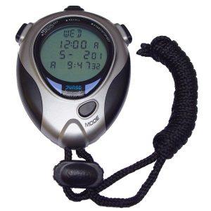 hronometrs