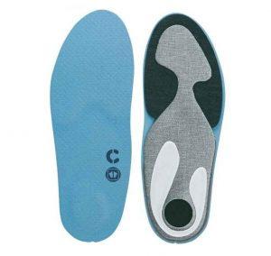 individuālās apavu pēdiņas